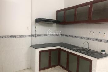 Nhà mới đường Nguyễn Duy, P10, Q8, giá: 3,6 tỷ (TL chính chủ)
