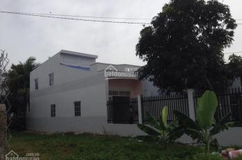Bàn nhà đường 355, Tân An Hội, Củ Chi, 3 phòng ngủ, giá 2.15 tỷ, bao công chứng sang tên