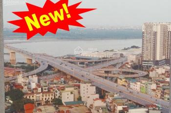 Bán nhanh căn hộ chung cư Hòa Bình Green City, 70m2. Giá 2 tỷ 3 (full nội thất đẹp)