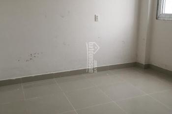 Cho thuê nhà mặt tiền Lê Lợi, Gò Vấp, LH 0933601579