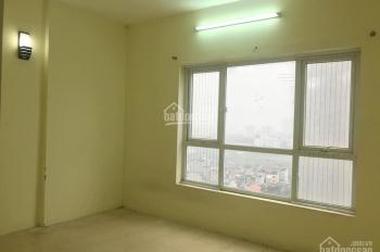 Bán căn hộ 113m2 cực rẻ chỉ 1.95 tỷ, tại CC Viện 103, cuối đường Nguyễn Khuyến
