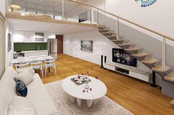 Em cần bán 2 căn hộ liền kề tầng 15 tại dự án PentStudio Tây Hồ, DT sử dụng 76,08m2