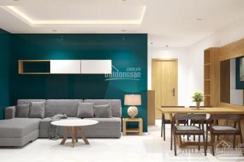 Cần bán căn hộ Mường Thanh số 4 Trần Phú, đầy đủ nội thất 5 sao - 0903 597 697