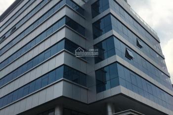 Cho thuê văn phòng tại Minh Khai từ 100m2 - 1300m2, giá cho thuê chỉ từ 200 nghìn/m2/tháng