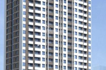 Cho thuê liền kề Quận Hoàng Mai chỉ từ 15 triệu 1 căn: 0982782807
