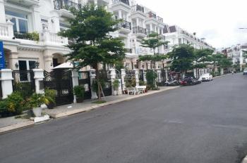 Biệt thự mini Phúc An City Nguyễn Văn Bứa nối dài, giá 2,6 tỷ