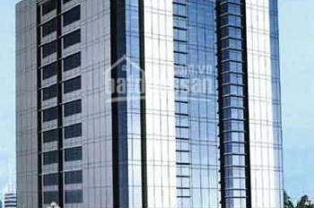 Cho thuê nhà lô góc Lý Thường Kiệt 240m2, mặt tiền 30m nhà hàng, showroom thương hiệu cực mạnh đẹp