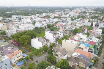 KDC Tên Lửa mở rộng Aeon Mall Bình Tân, thông báo mở bán đợt 1 - LH: 0972281115
