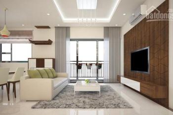 (Hot) bán căn hộ trung tâm Mỹ Đình 3PN, 101m2, Đông tứ mệnh ở ngay