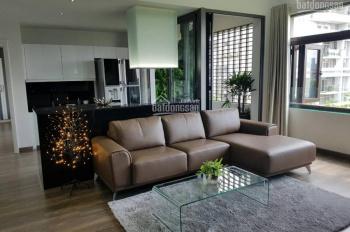 Bán căn hộ chung cư cao cấp The Panorama, DT 121m2, giá bán 5,4 tỷ, LH 0911951212 - Ánh