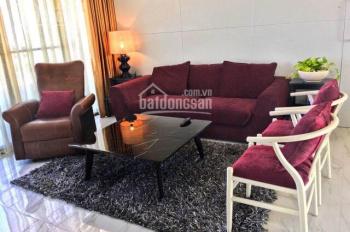 Bán căn hộ chung cư cao cấp The Panorama, DT 146m2, giá bán 7,350 tỷ, LH 0911951212 - Ánh