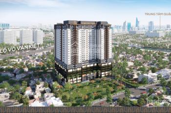 Bán gấp căn hộ Sunshine Avenue quận 8, giá cực sốc, chỉ có 1,3 tỷ/căn. LH 0938 083 222