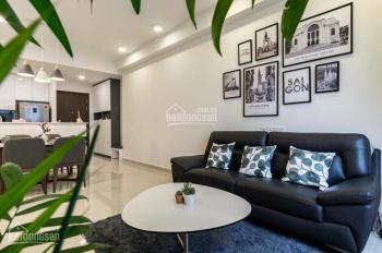 Cho thuê căn hộ chung cư 3PN, Block B, Opal Riverside, DT 87m2, gần Giga Mall