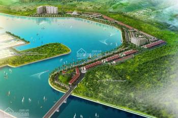 Bán đất nền dự án Sông Tắc Hòn Một - 0973975623
