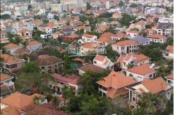 Cho thuê nhà cấp 4 đường 61, Thảo Điền - 15 triệu/tháng - 0908947618