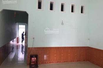 Bán căn nhà đường Chương Dương, P. Linh Chiểu, Thủ Đức, DT 80m2, giá 2.2 tỷ, khu dân cư an ninh