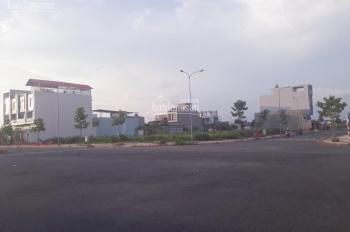 Mở bán đất nền đợt đầu tiên KDT Him Lam 2, Tân Hưng Q7, chỉ 8-10tr/m2 đã có sổ riêng - 0934676747