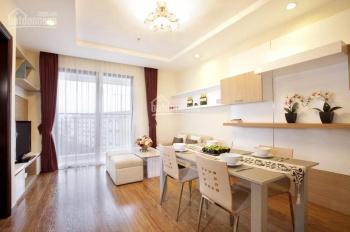 Bán chung cư Tản Đà, Quận 5, 102m2, 3PN, sổ hồng, giá bán 4.5 tỷ, LH: 0907878916 Khoa