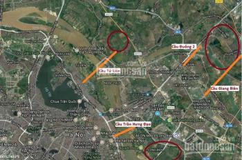 Eurowindow River Park, cách trung tâm quận Long Biên 2km giá từ 1,2tỷ, 68m2. T1/2019, CK 12%