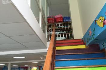 Bán nhà sổ đỏ chính chủ tại đường Tựu Liệt
