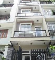 Tôi cần bán gấp căn nhà 62/55 Huỳnh Tịnh Của, P19, Bình Thạnh, DT: 4x24m, giá 11.3 tỷ TL