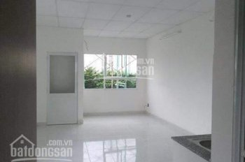 Cho thuê căn hộ chung cư Beehome 40m2 Q. Tân Bình. LH 0932145522