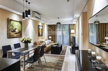 Cho thuê 2PN Phú Hoàng Anh, nhà trang trí đẹp giá 11tr NT đầy đủ, ở liền 88m2 call 0977771919