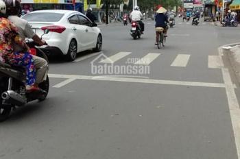 Cho thuê mặt bằng đường Nguyễn Trãi, P Mỹ Long, TP Long Xuyên, An Giang