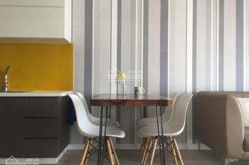 Cho thuê căn hộ chung cư An Cư 90m2, 2PN, nhà trống 10 triệu/tháng - Yến 0903 989 485