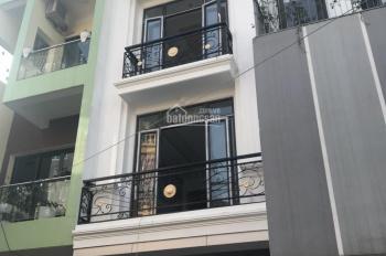 Bán gấp nhà khu đô thị Văn Khê 2 mặt thoáng, ô tô đỗ cửa, giá hơn 4 tỷ