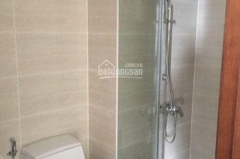Cho thuê căn hộ 60B Nguyễn Huy Tưởng 2PN, có đồ, giá 8 triệu/tháng. LH xem nhà Linh 0914822699