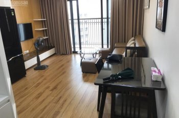 Cho thuê căn hộ C7 Giảng Võ, đối diện khách sạn Hà Nội, 65m2, 2PN, giá 11triệu/tháng