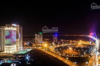Sunshine Riverside sắp nhận nhà, căn 2 ngủ đẹp nhất dự án tầng 30 view trọn cầu Nhật Tân, 3.2 tỷ