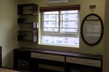 Chính chủ cho thuê căn hộ Five Star 2PN, đầy đủ đồ nội thất, giá 11 triệu/tháng