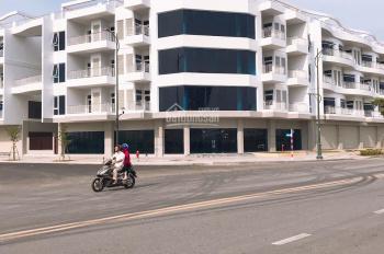 Bán gấp nhà phố Thủ Thiêm Lakeview CII-Q2, diện tích 5.2x18m hầm, trệt 3 lầu áp mái, giá 29,5 tỷ TL