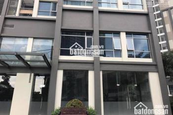 Chính chủ cho thuê shophouse Richstar Tân Phú, DT 90m2, giá cho thuê 30tr/tháng - 093 8283 123