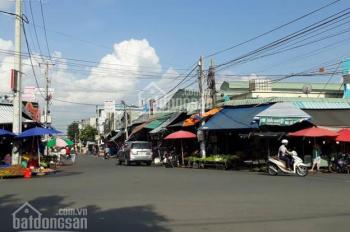 Chính chủ cần bán lô đất 80m2, đường Thuận giao 22, gần chợ, giá 1,4 tỷ. LH: 0984.046.022
