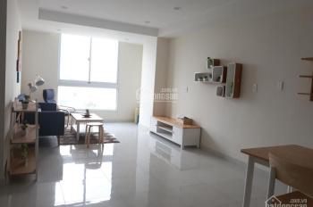 Bán căn hộ Remax Plaza 3PN, 112 - 128m2, chính chủ