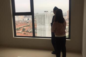 Chính chủ bán cắt lỗ căn 08 tầng 15 chung cư Xuân Mai Riverside, căn góc 3 pn, hướng Đông Nam