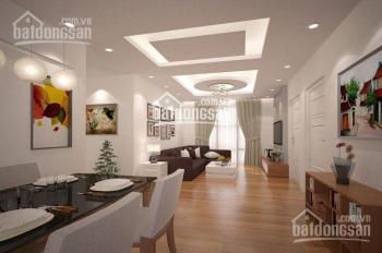 Bán chung cư NO2 - T2 Ngoại Giao Đoàn giá bán từ 26 tr/m2
