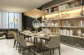 Bán căn hộ chung cư Platinum Residences 113m2, Nguyễn Công Hoan, 0946461166