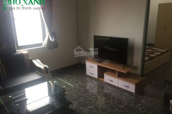 Cho thuê căn hộ 2PN, full nội thất, Hải Phòng Giá 8tr/th, LH 0369453475