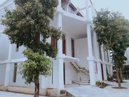 Bán nhà ở tại phường Cửa Nam, Vinh, Nghệ An
