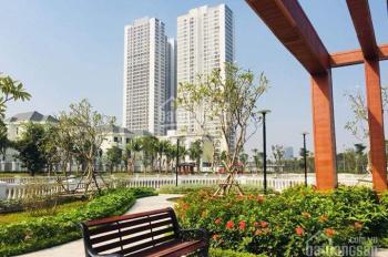 Chuyên chuyển nhượng các căn hộ, DT 30m2 - 115m2 Vinhomes Green Bay, giá từ 870 tr/căn