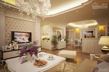 Chuyên cho thuê các căn hộ 29 - 115m2 Vinhomes Green Bay, giá từ 6.5 tr/tháng. LH 0974 523 523