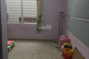 Cho thuê phòng quận Tân Phú, diện tích 20m vuông, giờ tự do