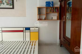Cho thuê phòng trọ trong nhà nguyên căn Bình Thạnh