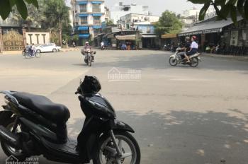 Chính chủ cần bán nhà cấp 4 Trần Tấn, thông ra Trần Hưng Đạo, hẻm 5m, khu vực dân cư đông đúc