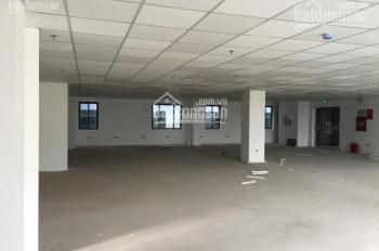 Cho thuê văn phòng dự án The Golden Palm Lê Văn Lương từ 60m2 đến 580m2. LH: 0987.111.881
