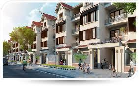 Bán biệt thự Nam An Khánh, liền kề TT29 242m2, giá đất 18tr/m2